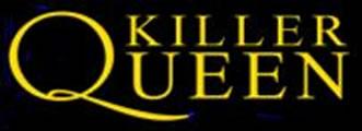 killer queen a tribute to queen: