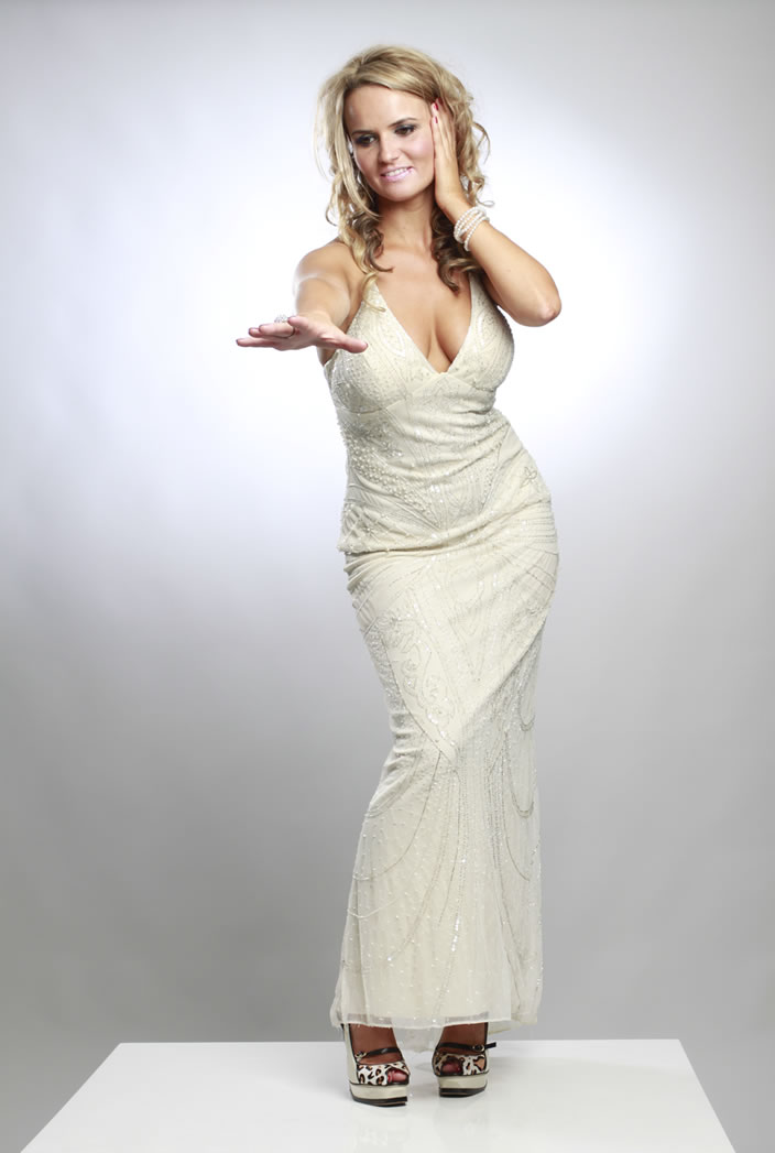 Amazing Wedding Singer #1: Leona%20Marie%20Wedding%20Singer.jpg